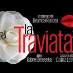 la-traviata-opera-iasi-banner-iasifun-2014