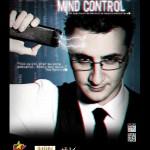 mind-control-afis