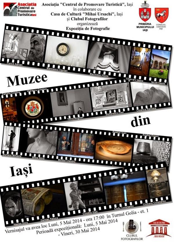 muzee-din-iasi-expozitie-foto-afis-2014