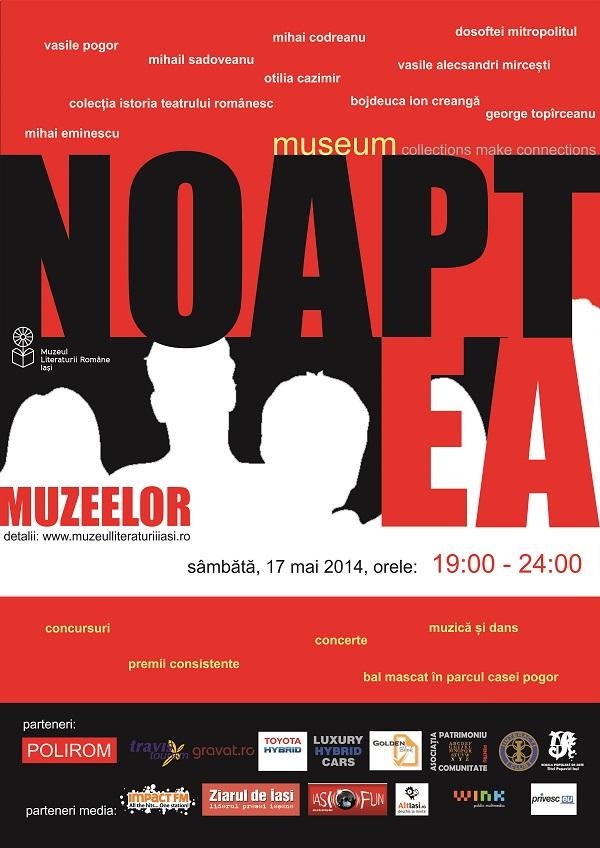 noaptea-muzeelor-muzeul-literaturii-romane-iasi-afis-2014
