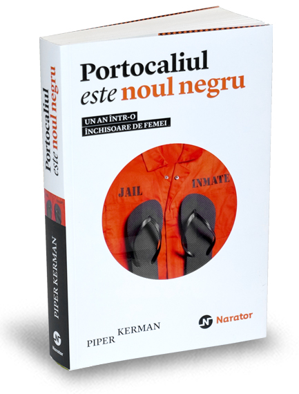 portocaliul-este-noul-negru-carte-copera-2014-foto