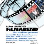 seri-de-filme-germane-iasi-afis-2014