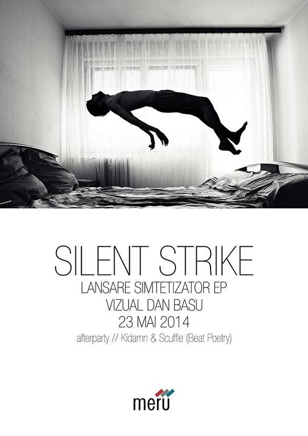 silent-strike-meru-iasi-lansare-simtetizator-ep-afis-2014