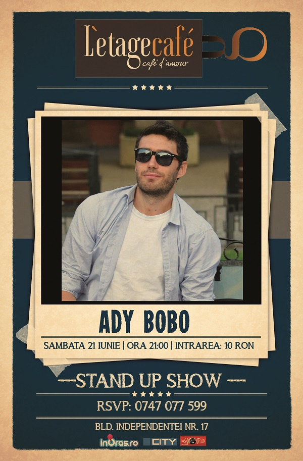 stand-up-comedy-iasi-ady-bobo-afis-2014