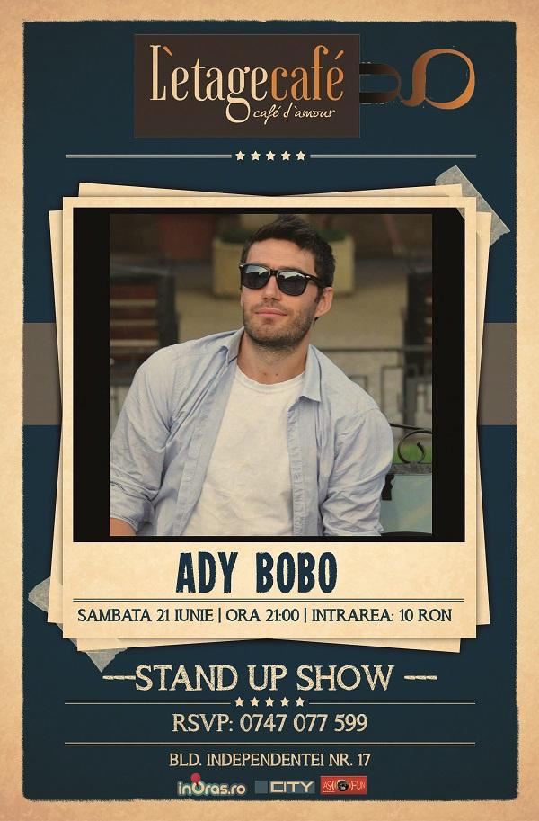 stand-up-comedy-iasi-ady-bobo-afis-2014