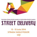 street-delivery-2014