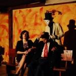teatrul-studentesc-ludic-iasi-foto-arhiva