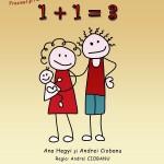 1+1=3-spectacol-ateneul-tatarasi-afis-iasi-2014