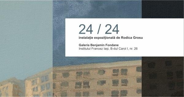 24-24-instalatie-expozitionala-de-rodica-grosu-afis-iasi-2014