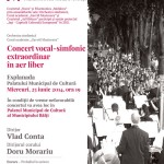 25-iunie-2014-Balti-Republica-Moldova-concert-filarmonica-iasi-afis