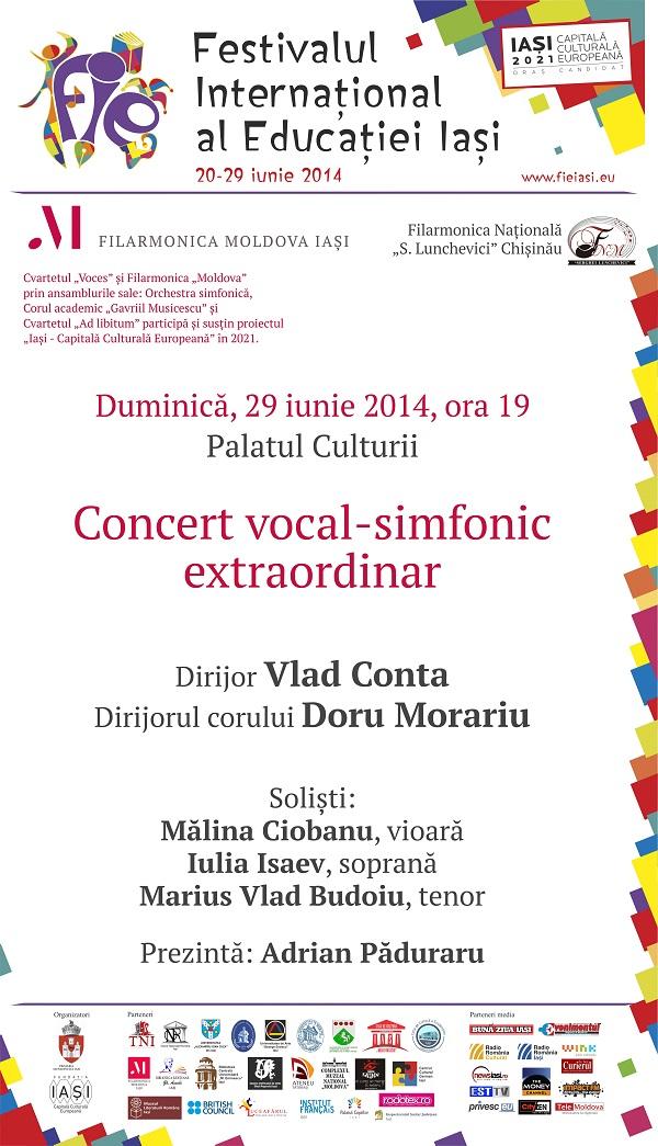 29-iunie-2014-Palatul-Culturii-filarmonica-iasi-afis