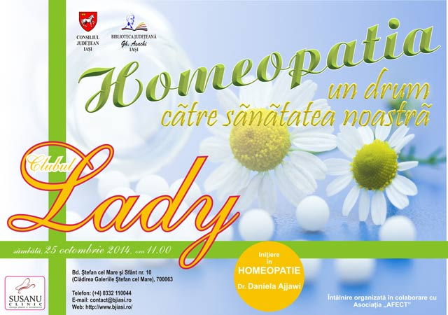 Afis_Club_Lady_25-octombrie