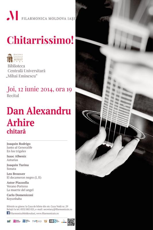 Chitarissimo-Concert-cameral-12-iunie-2014-afis-iasi