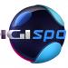 Turneul de tenis de la Wimbledon se vede pe Digi Sport
