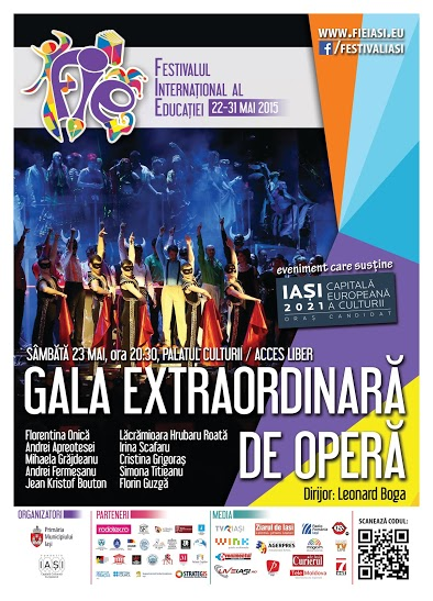 Gala Opera-afis-2015