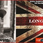 Long-live-the queen-petrecere-zona-iasi-afis-2014