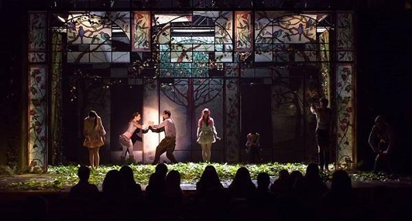 Printul-fericit-imagine-spectacol-foto-2014-teatrul-luceafarul