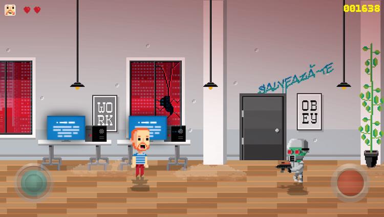 Suie-Paparude-joc-video-Secretul-Caracatitei-aplicatie-ios-foto-2014-3
