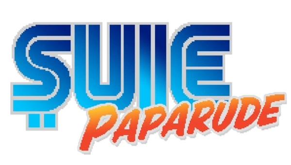 Suie-Paparude-joc-video-Secretul-Caracatitei-aplicatie-ios-foto-2014