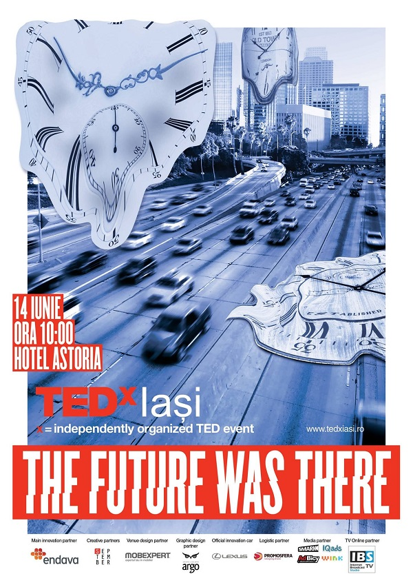 TEDxIasi-2014-The-future-was-here-afis-iasi