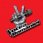 Vocea-Romaniei-640