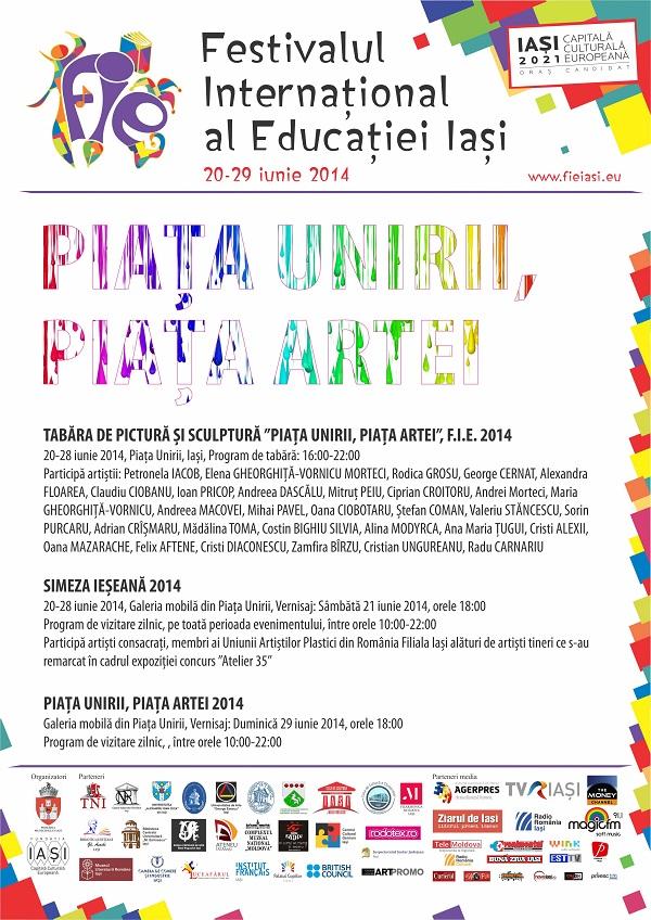 afis-Program-FIE-tabara expozitii-2014