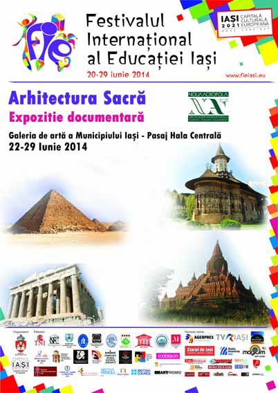 arhitectura-sacra-expozitia-documentara-fie-iasi-afis-2014