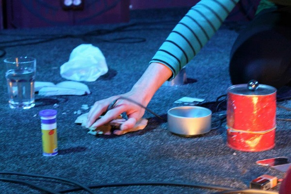 canned-fit-acaju-iasi-muzica-foto-2014