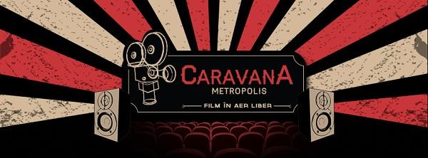 caravana-metropolis-iasi-afis-film-in-aer-liber