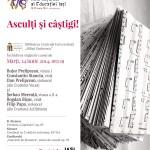concert-inchiderea-stagiunii-filarmonica-2014-24 iunie 2014-01