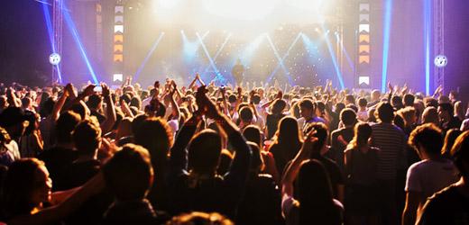 concerte-iunie-bucuresti-2014