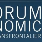 consiliul-judetean-iasi-organizeaza-cea-de-a-doua-editie-a-forumului-economic-transfrontalier