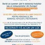 curs-intensiv-de-limba-engleza-hotelier-si-restaurante-afis-iasi-2014