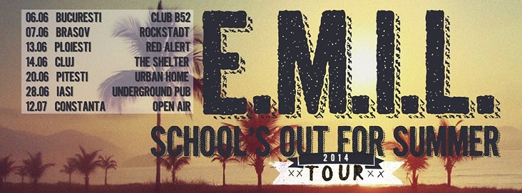 emil-turneu-national-schools-out-for-summer-afis-2014
