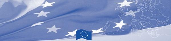 forumul-transfrontalier-la-iasi-tineri-activi-in-viata-comunitatii-ue-foto