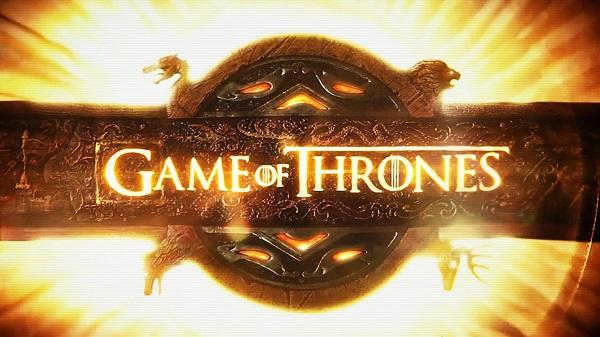 game-of-thrones-foto-kiddo-iasi-2014-2