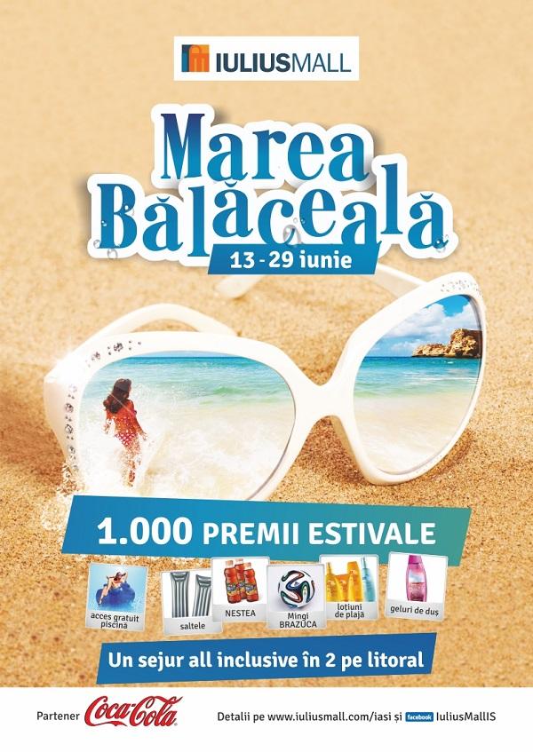 iulius-mall-marea-balaceala-afis-iasi-concurs-premii-2014