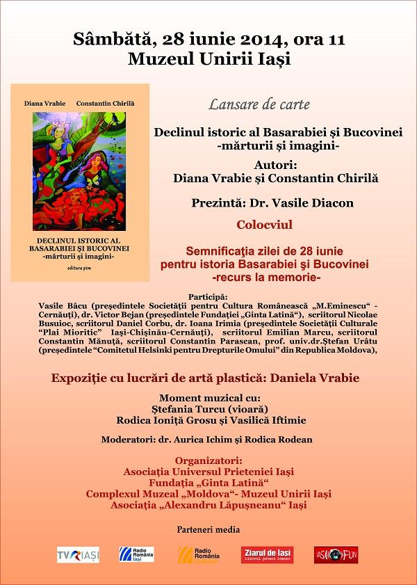 lansarea-volumului-declinul-istoric-al-basarabiei-si-bucovinei-marturii-si-imagini-28-iunie-2014