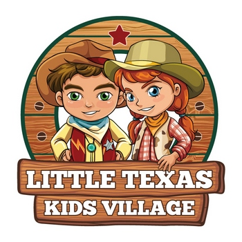 Little Texas Kids Village