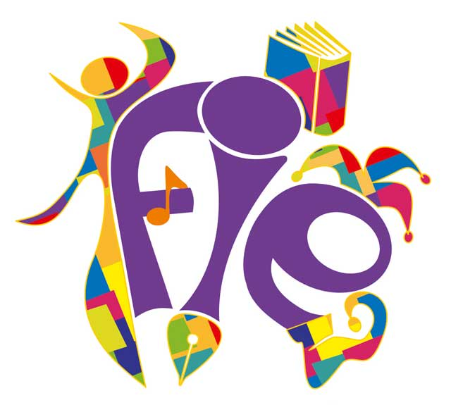 logo_FIE_640