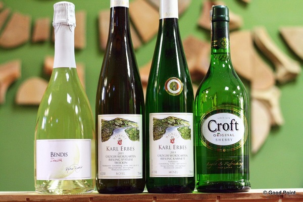 magazinul-good-poin-wine-dinner-cina-vin-foto-2014
