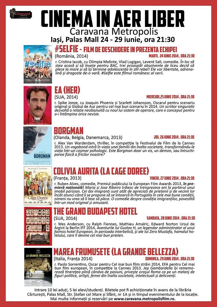 program-iasi-caravana-in-aer-liber-filme-2014-palas-iasi