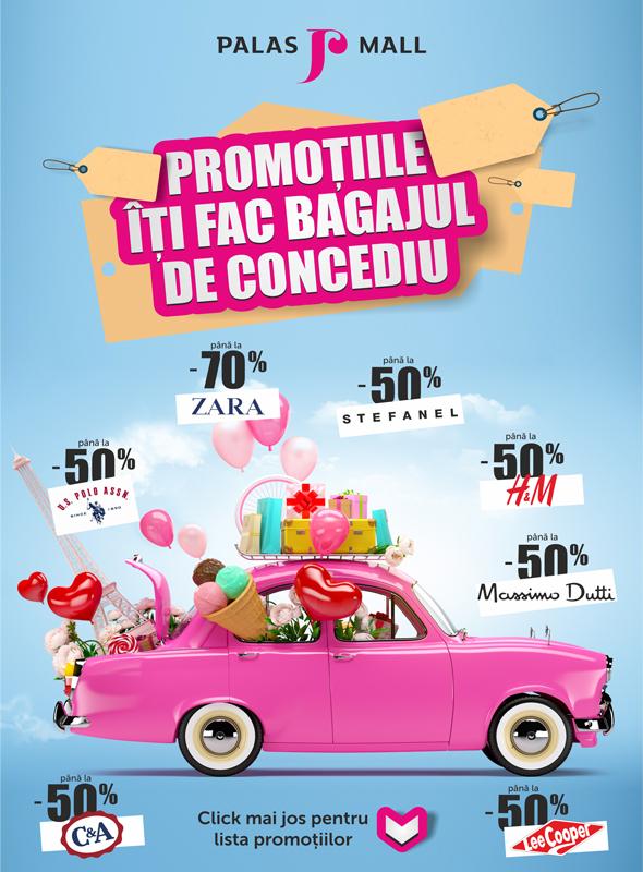 promotiile-iti-fac-bagajul-palas-iasi-afis-2014