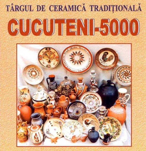 targ-de-ceramica-traditionala-cucuteni-5000-afis-iasi