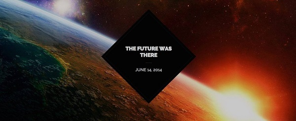 tedx-iasi-the-future-was-there-2014-foto