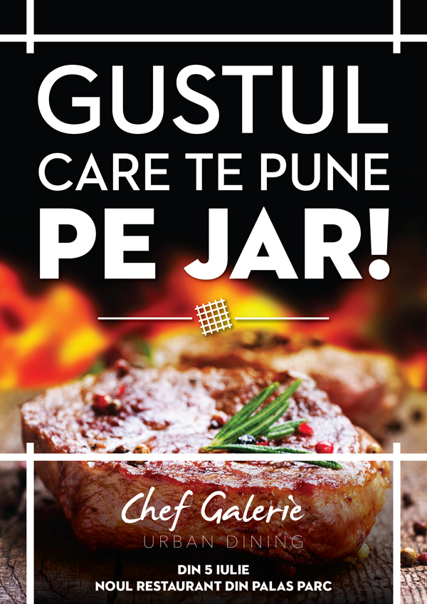 Chef-Galerie-palas-iasi-grill-parc-restaurant-nou-foto-2014