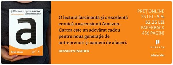 Jeff-Bezos-si-epoca Amazon-cea-mai-buna-carte-de-afaceri-a-anului-2013