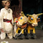 Nazdravaniile-lui-Prepeleac-teatrul-luceafarul-iasi-foto