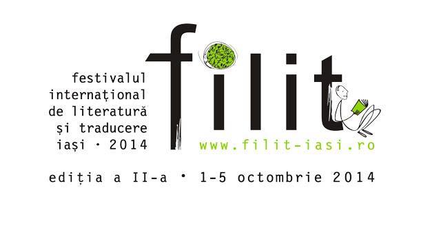 Sigla-FILIT-2014