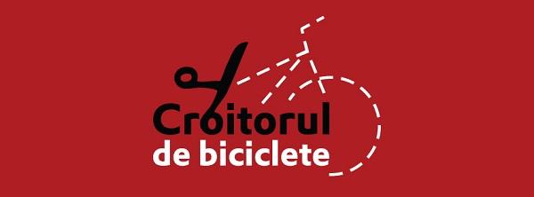 croitorul-de-biciclete-afis-acaju-iasi-2014